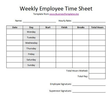 picture about Free Printable Time Sheets Pdf named Absolutely free Printable Personnel Year Sheets Template Office PSD