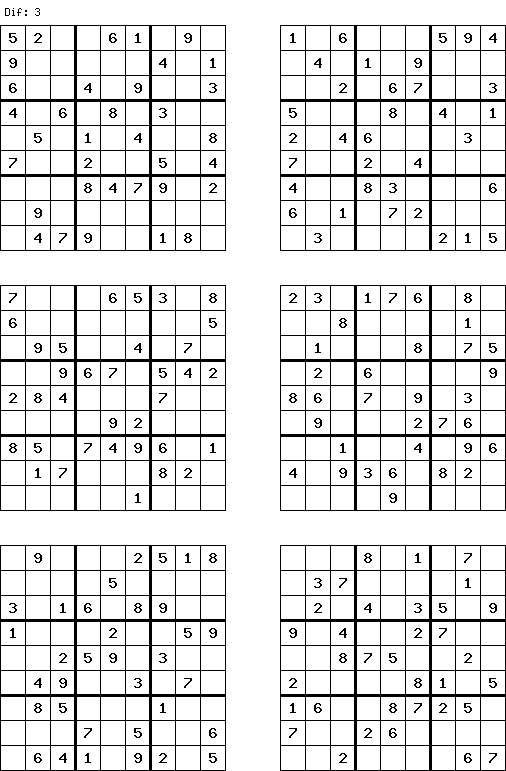 image relating to Printable Sudoku Pdf identified as Printable Sudoku Game titles Template Business enterprise PSD, Excel, Phrase, PDF
